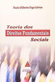 Teoria dos direitos fundamentais sociais por…