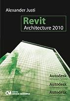Revit Architecture 2010 (Em Portuguese do…
