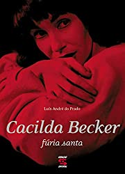 Cacilda Becker. Furia Santa (Em Portuguese…