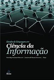 Estudo de Linguagem em CiEncia da InformaCAo…