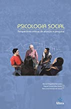 Psicologia Social: Perspectiva Criticas de…