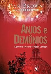 Anjos e Demônios - A Primeira Aventura…