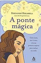 Ponte Magica (Em Portugues do Brasil) by…