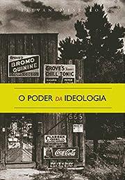 Poder da Ideologia, O af István…