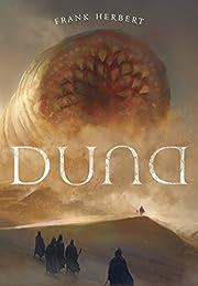 Duna (Em Portuguese do Brasil) av _