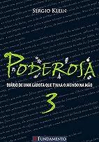 Poderosa 3 by Sergio Klein