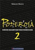 Poderosa 2 by Sergio Klein