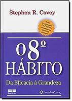 O Oitavo Habito (Em Portuguese do Brasil) by…