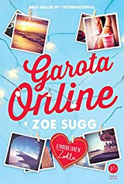 Garota Online (Em Portugues do Brasil) de…