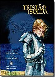 Tristão e Isolda por Helena Gomes