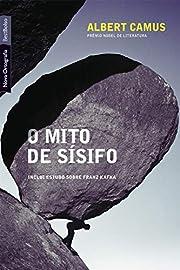Mito de Sisifo (Colecao: Classico) (Em…