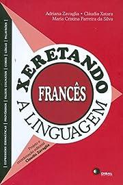 Xeretando a Linguagem em Francês (Em…