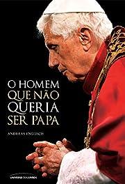 Homem Que Nao Queria Ser Papa (Em Portugues…