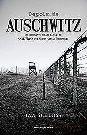 Depois de Auschwitz - After Auschwitz (Em…