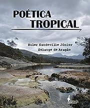 Poética Tropical