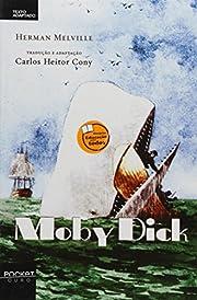 Moby Dick de Carlos Heitor Cony