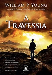 A Travessia af William Paul Young