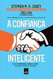 Confianca Inteligente (Em Portugues do…