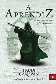 Aprendiz (Em Portugues do Brasil) av Trudi…