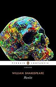 Hamlet (Em Portuguese do Brasil) de William…