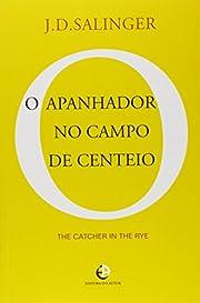 O Apanhador no Campo de Centeio (The Catcher…