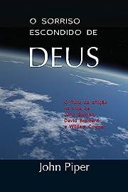 O Sorriso Escondido De Deus (Em Portuguese…