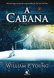 A CABANA af WILLIAM P. YOUNG