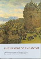 The Waking of Angantyr: The Scandinavian…