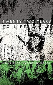 Twenty Two Years to Life por Mohammed…