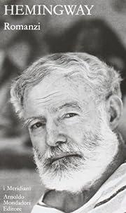 Romanzi vol. 2 de Ernest Hemingway