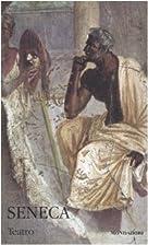 Teatro. Testo latino a fronte vol. 2 by L.…