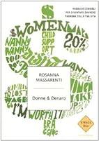 Donne & denaro: regole e consigli per…