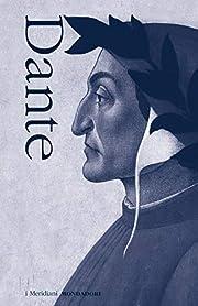 La Divina Commedia av Dante Alighieri