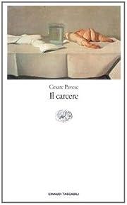 Il Carcere av C. Pavesse