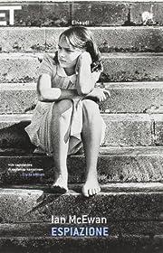 Espiazione (Einaudi - Tascabili) por Ian…