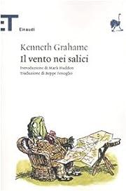 Il Vento Nei Salici (Italian Edition) –…