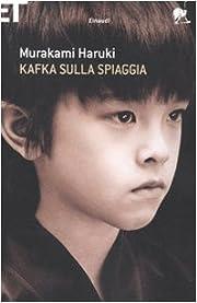 Kafka Sulla Spiaggia (Italian Edition) av…