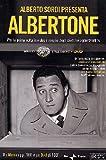 Alberto Sordi presenta Albertone / un progetto originale di Franco Rostagno ; curato da Marco Sacco e con la regia di Gianni Canale