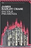 The wary transgressor / James Hadley Chase