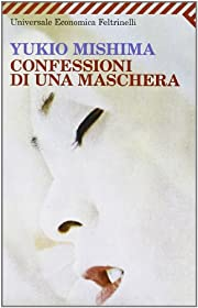 Confessioni di una Maschera (Universale…