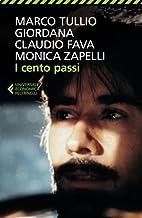 I cento passi by Marco Tullio Giordana