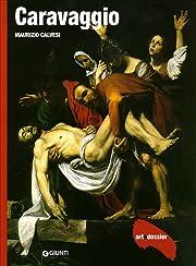 Caravaggio. Edição Ilustrada af Maurizio…