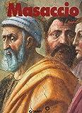 Masaccio / Cecilia Forsinini ; [translation: Michael Sullivan]
