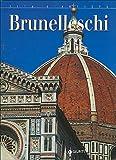 Brunelleschi / Elena Capretti