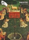 Van Eyck / Carlenrica Spantigati