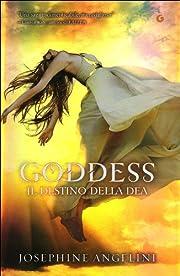 Goddess. Il destino della dea (Starcrossed…