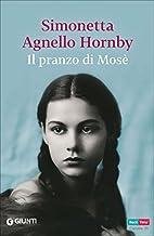 Il pranzo di Mosè (Italian Edition) by…