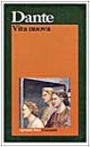 Vita Nuova (Italian Edition) – tekijä:…