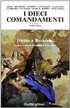 I dieci comandamenti by P. Cendon