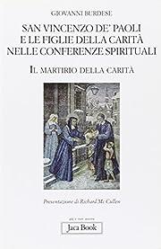 San Vincenzo de' Paoli e le figlie della…